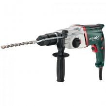 Перфоратор Metabo UHE 2450 Multi 600696510