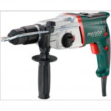 Перфоратор Metabo UHE 2850 Multi 600712900