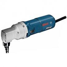 Вырубные ножницы Bosch GNA 2.0