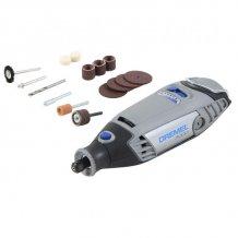 Многофункциональный инструмент Dremel 3000-15 F0133000JL