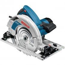 Циркулярная пила Bosch GKS 85 G L-BOXX