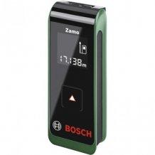 Лазерный дальномер Bosch PLR 20 Zamo 2