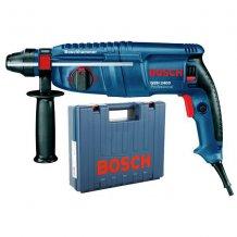 Перфоратор Bosch GBH 2400 (611253803)