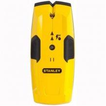 Детектор неоднородностей Stanley S100
