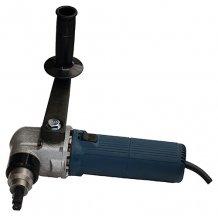 Вырубные электрические ножницы ТЕМП НЭВ-2,5-650