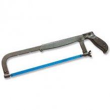 Ножовка SPARTA по металлу 200-300 мм (775435)