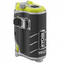 Лазерный нивелир без штатива Ryobi RP4003