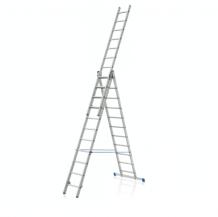 Универсальная лестница Itoss 3х14 (7614)