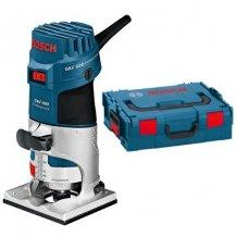 Фрезер кромочный Bosch GKF 600 (060160A102)