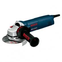 Угловая шлифовальная машина Bosch GWS 14-125 CIET V (0601829A20)