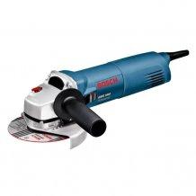 Угловая шлифовальная машина Bosch GWS 1400 (601824800)