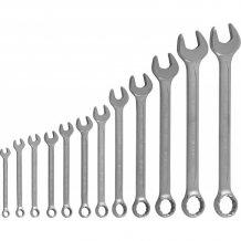 Набор ключей комбинированных Jonnesway 10-32мм (W26112SA)