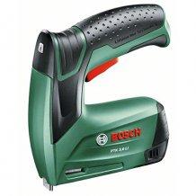 Степлер Bosch PTK 3,6 Li (0603968120)
