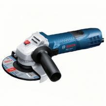 Угловая шлифовальная машина Bosch GWS 7-115 E (601388203)