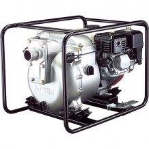 Мотопомпа Koshin KTH-50X для грязной воды