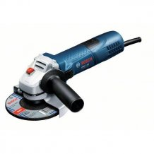 Угловая шлифовальная машина Bosch Professional GWS 7-125 (601388102)