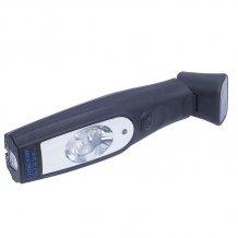 Лампа осветительная King Tony (переноска) с аккумулятором (9TA24A)