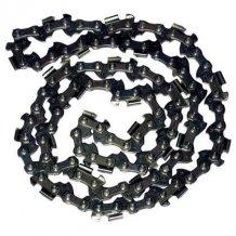 Цепь 40 см/16 1,3 мм,3/8, 56з МАКІТА (713079-9).