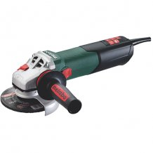 Metabo WEA 15-150 Quick 600493000