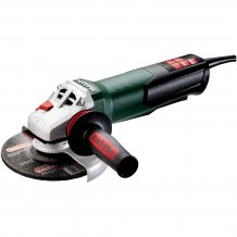 Metabo WEP 15-150 Quick 600488000