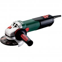 Metabo WEA 15-125 Quick 600492000