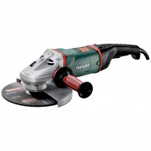 Metabo WE 26-230 MVT Quick 606475000