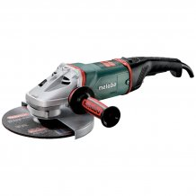 Metabo WEA 26-230 MVT Quick 606476000