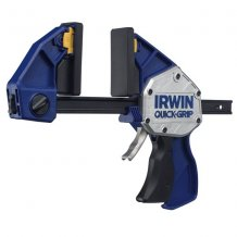 Струбцина Irwin Quick-Grip XP 150 мм (10505942)