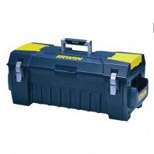 Ящик для инструмента Irwin 760x365x320 мм (10503817)