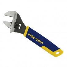 "Разводной ключ Irwin 6"" Adjustable Wrench (10505486)"