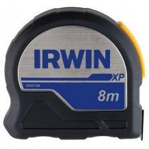 Рулетка Irwin Standart 8 м (10507786)
