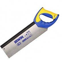 Ножовка по дереву Irwin Xpert XP3055 300 мм (10503534)