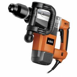 Отбойный молоток AEG MH 5 E (4935412361)
