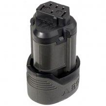 Аккумулятор 12 В, 1.5 Ач, Li-Ion AEG L1215