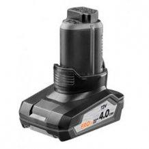 Аккумулятор 12 В, 4 Ач, Li-Ion AEG L1240 4932430166