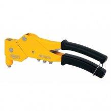 Заклепочник Stanley Swivel Head Riveter с поворотной головкой для заклепок 2-5 мм (6-MR77)