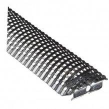Лезвие для рашпиля Stanley Surform полукруглое 39 х 250 мм (5-21-299)