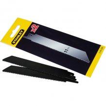Полотно Stanley FatMax для ножовки (3-20-220)