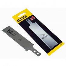 Полотно Stanley для мини-ножовки (3-20-331)