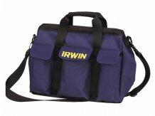 Сумка для инструментов IRWIN PRO Soft (10503820)