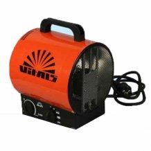 Электрический тепловентилятор Vitals EH-31