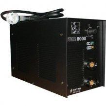 Сварочный инвертор Титан ПИС-8000