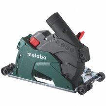 Защитный кожух для отвода пыли Metabo CED 125 Plus