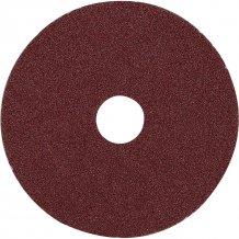 Шлифовальная бумага Makita 115мм G100 5шт (P-00929)