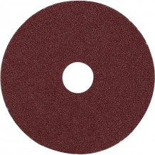 Шлифовальная бумага Makita 115мм G50 5шт (P-00898)