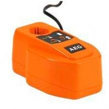 Зарядное устройство 3.6 В AEG LA 036