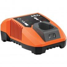 Зарядное устройство 12В AEG LL 1230 4932352096