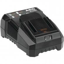 Зарядное устройство 14.4В AEG AL 1218 G