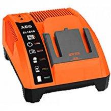 Зарядное устройство 14.4-18В AEG AL 1218G