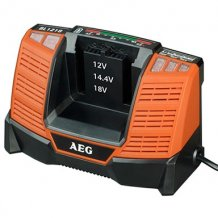 Зарядное устройство 14.4-18В AEG BL 1218